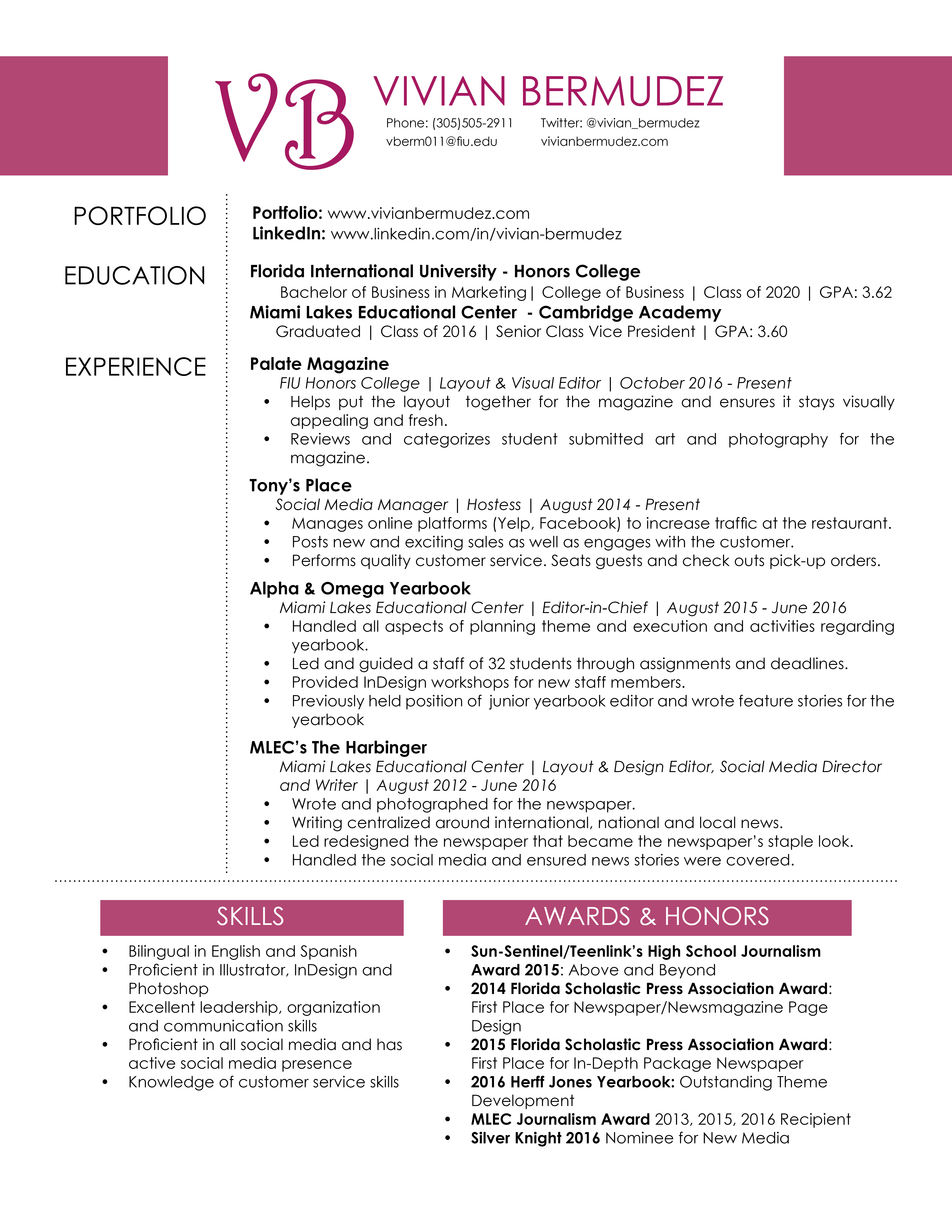 how put together resume and cover letter resume dock worker image how put together resume and cover letter resume ways the force